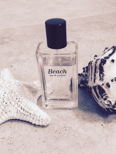 BeachPerfume