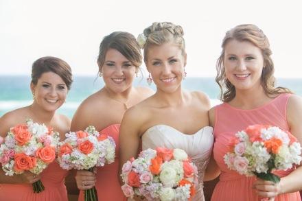 BridesmaidsAndI